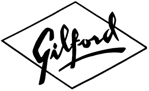 Gilford Plastics Logo